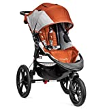 BABY JOGGER BJ31439 Buggy Geländewagen SUMMIT X3, orange
