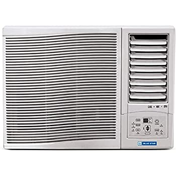 Whirlpool 0 8 Ton 3 Star Inverter Split AC (Copper, 0 8T