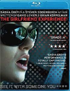 Girlfriend Experience [Blu-ray] [2009] [US Import]