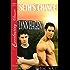 Seth's Chance [Brac Pack 27] (Siren Publishing Everlasting Classic ManLove)