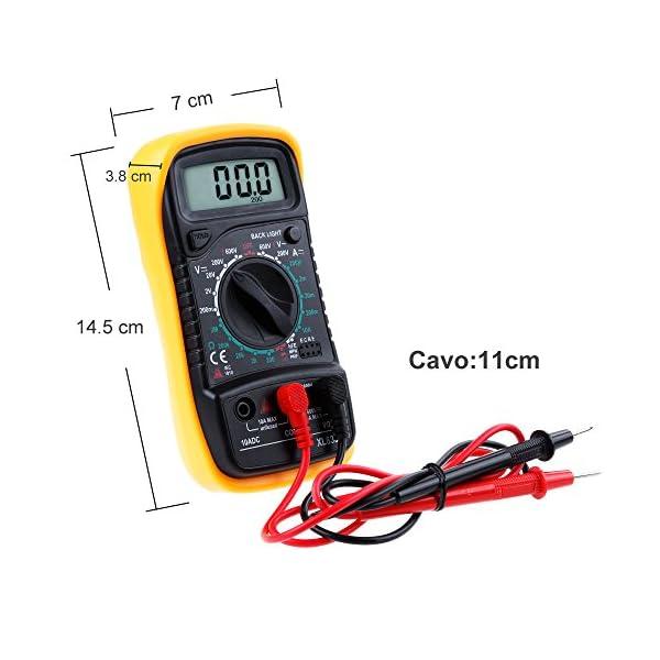Zacro-Mini-Multimetro-Digitale-Elettrico-Portatile-per-Tensione-e-Corrente-AC-DC-Tester-Utensile-con-LCD-Retroilluminazione