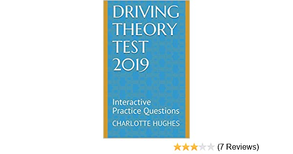 theory test practice 2019