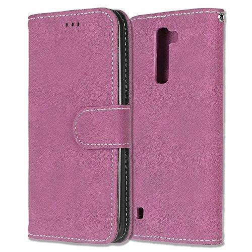 google-nexus-5x-case-venterr-cover-case-with-card-slots-flippable-mobile-phone-flip-case-mobile-phon