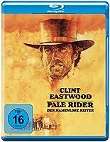 Pale Rider - Der namenlose Reiter [Blu-ray] hier kaufen