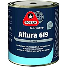 BOERO Antifouling ALTURA 619 Plus