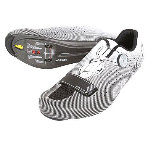 Shimano SH-RC7W Schuhe Unisex white 2017 Mountainbike-Schuhe White