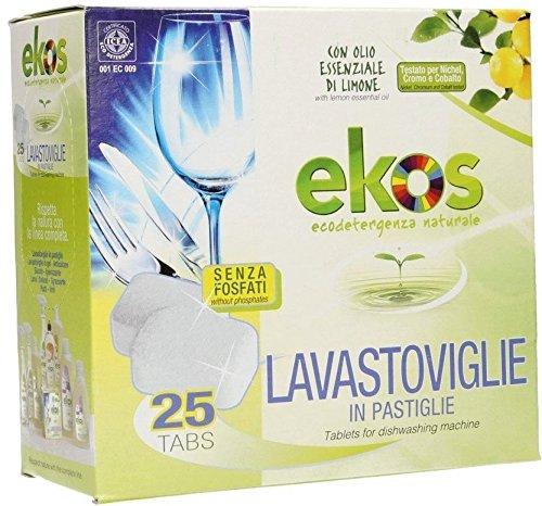 ekos-detersivo-per-lavastoviglie-in-tavolette-non-lasciano-aloni-con-olio-di-limone-senza-profumi-si