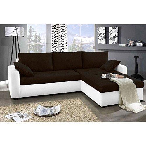 justhome-focus-sofa-esquinero-chaise-longue-funcion-de-cama-gamuza-tela-suede-sintetica-cuero-sintet