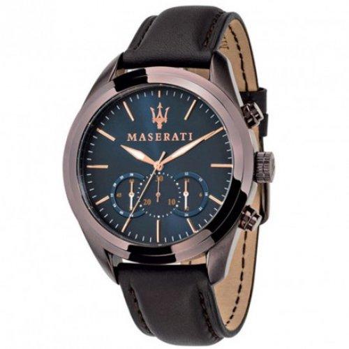 maserati-montre-maserati-cuir-homme-45-mm