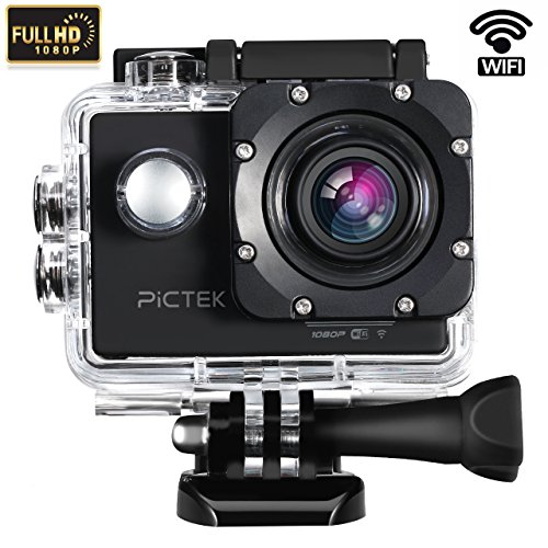 pictek-wifi-action-camera-sportiva-impermeabile-1080p-hd-12mp-imagine-e-30fps-video-con-2-indici-lcd