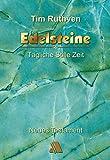 Edelsteine: Tägliche Stille Zeit - Neues Testament
