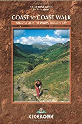A Northern Coast to Coast Walk: From St. Bee's Head to Robin Hood's Bay (Skills for Success Series) by Marsh, Terry (2010) Taschenbuch