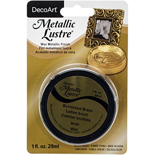 deco-art-metallic-glanz-wachs-finish-1oz-burnished-messing-andere-mehrfarbig