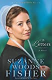 The Letters: A Novel: Volume 1 (The Inn at Eagle Hill)