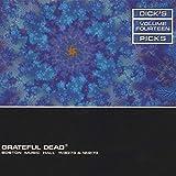 Best Dicks Picks - Dick's Picks Vol. 14 - Boston Music Hall Review