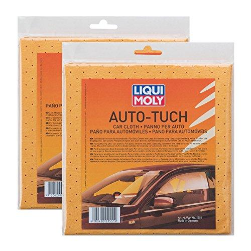 2x-liqui-moly-1551-auto-tuch-zur-autowasche-motorradwasche-1-stuck