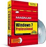 Windows 7 Professional - Auch für Windows 7 Enterprise Edition: