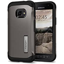 x cover 4 samsung custodia