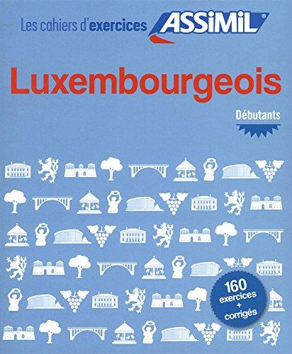 Luxembourgeois : Débutants