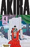 Akira, Original-Edition (deutsche Ausgabe),Bd.4
