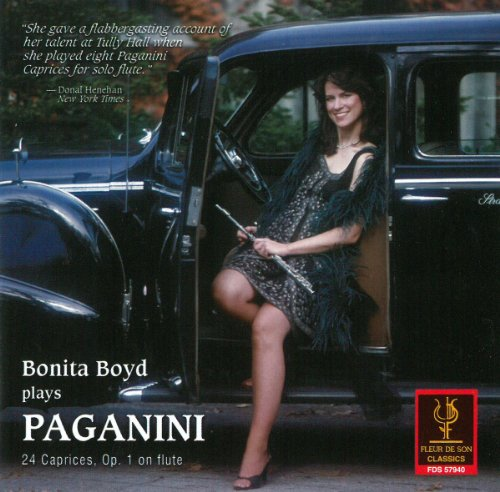 bonia-boyd-plays-paganini-24-c