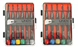 LINDY Kit de Tournevis + Torx