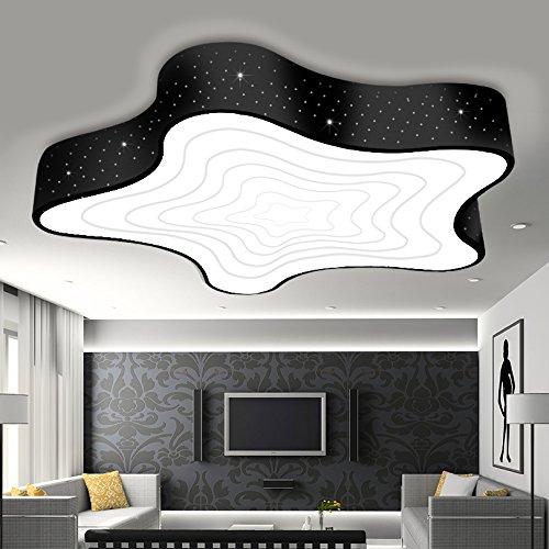 wmxab-led-deckenleuchte-balkon-flur-leuchte-modernen-minimalistischen-wohnzimmer-decke-lampen-led-ro