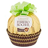 Ferrero Rocher Grand Chocolate, 125 g