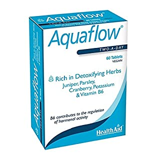 AQUAFLOW 60 COMP COMP