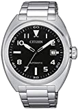 Citizen Urban Automatic-Gent nj0100 – 89e