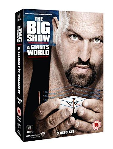 wwe-the-big-show-a-giants-world-dvd-edizione-regno-unito