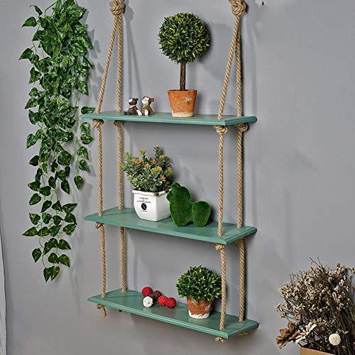 Parete in legno in stile minimalista parete attrezzata parete in legno massello senza impiccagioni parete attrezzata per soggiorno