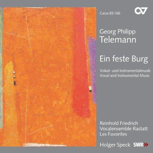 telemann-ein-feste-burg-vocal-instrumental-music-friedrich-vocalensemble-rastatt-speck
