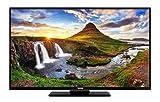 Telefunken D55U297N4CWI 140 cm (55 Zoll) Fernseher (4K Ultra HD, Triple Tuner, Smart TV)
