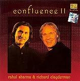 #10: Confluence II