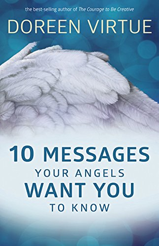 10-messages-your-angels-want-you-to-know