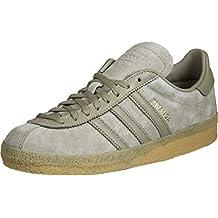 Suchergebnis auf für: adidas topanga adidas
