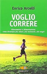 I 10 migliori libri sulla corsa
