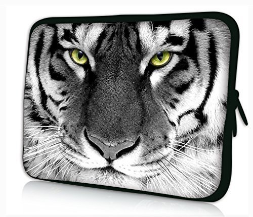 116-inch-laptop-notebook-tablet-chromebook-sleeve-case-bag-cover-for-apple-11-inch-macbook-air-apple