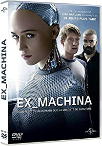 "Afficher ""Ex_machina"""