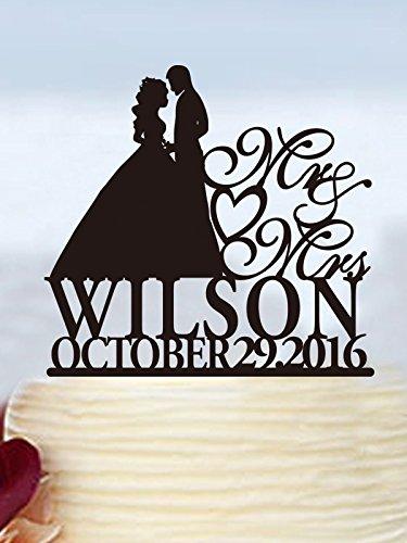vintage-sposa-e-sposo-wedding-cake-topper-personalizzato-nome-e-data-decorazione-regalo-di-matrimoni
