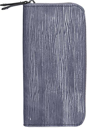 Suri Frey Glory Portafoglio 19 cm Blue