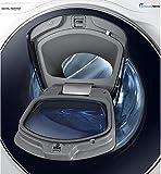 Samsung WW90K7405OW/EG