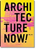 Architecture Now! Vol.10