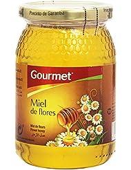 Gourmet Miel de Flores - 500 g