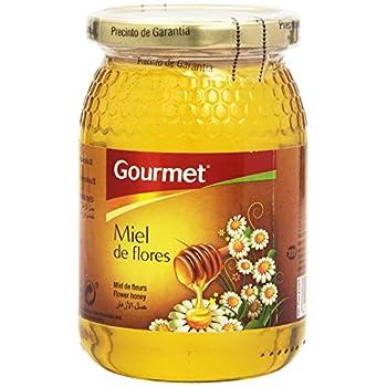 Gourmet Miel de Flores 500 g