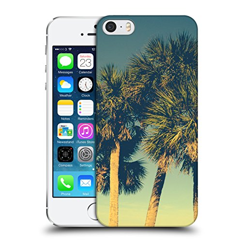 official-olivia-joy-stclaire-tropical-palm-trees-nature-hard-back-case-for-apple-iphone-5-5s-se