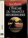 L'enigme du Triangle Des Bermudes