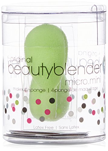BEAUTYBLENDER Micro mini Eponge pour maquillage