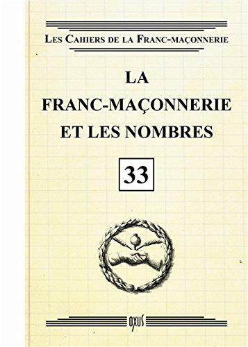 la-franc-maconnerie-et-les-nombres-livret-33